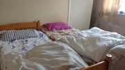 2 beds available in a shared apartment,   Glasnevin Dublin 11